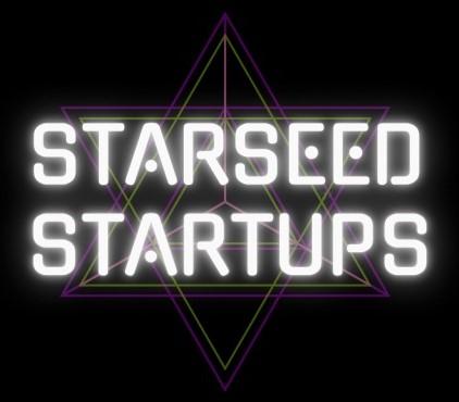 Starseed Startups