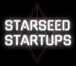 starseedstartupslogo